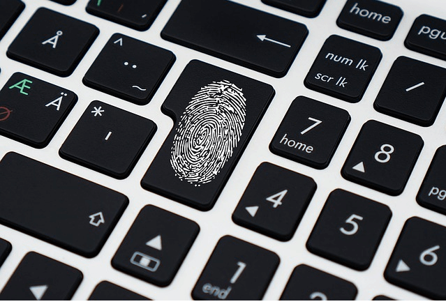 Protecting your Data when you Outsource